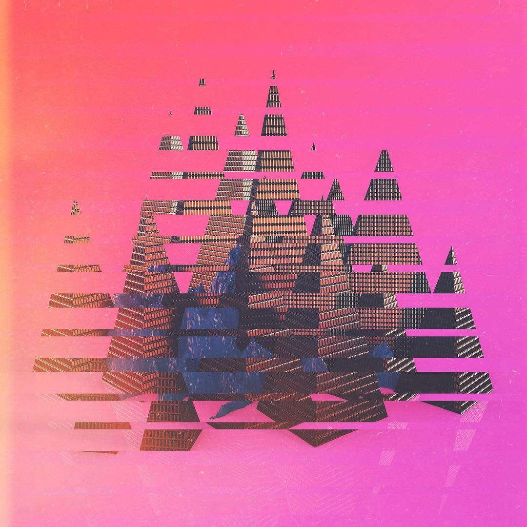 1 - shorsh - 3.jpg