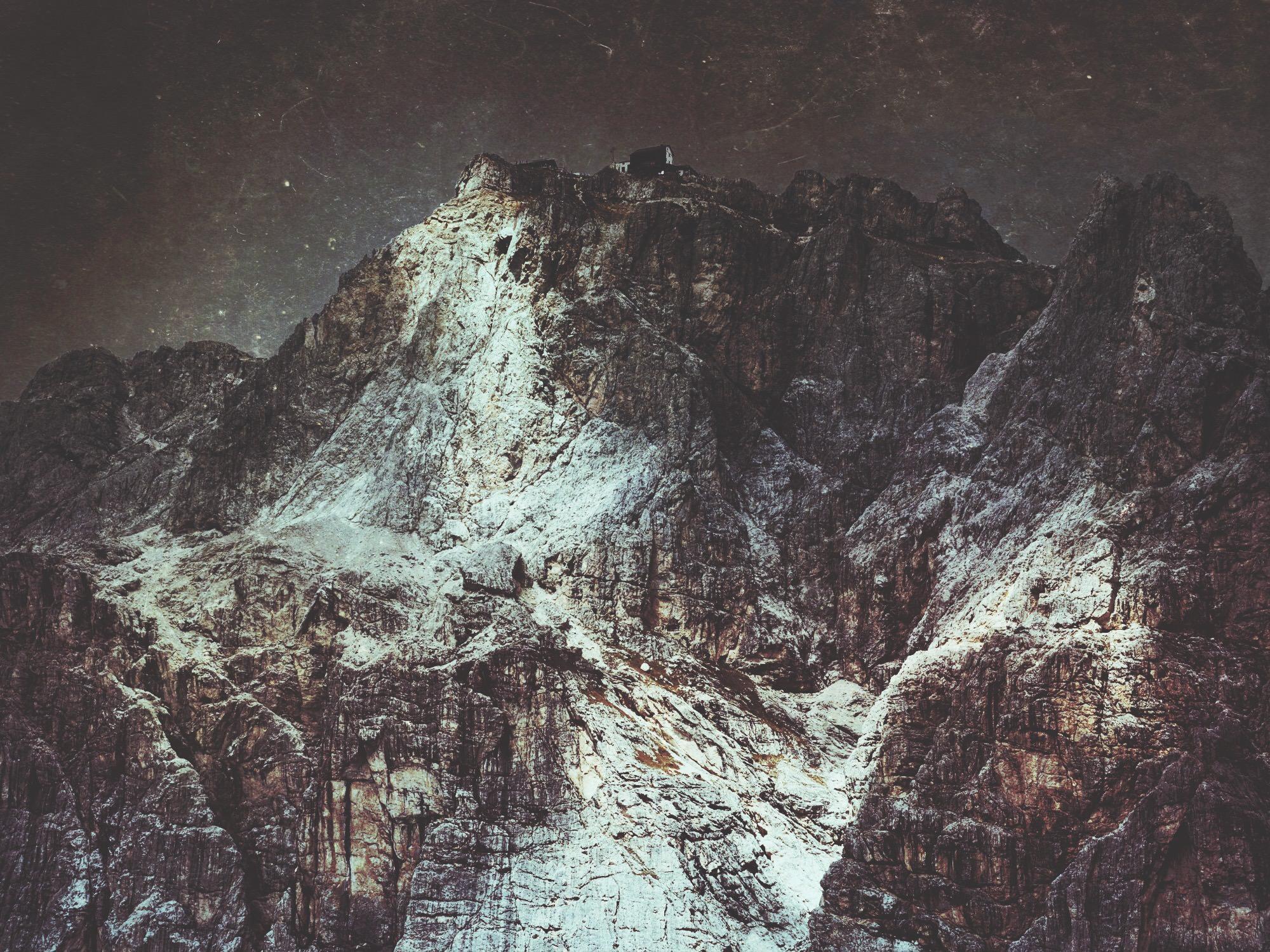 landscape-IMG_9705.JPG