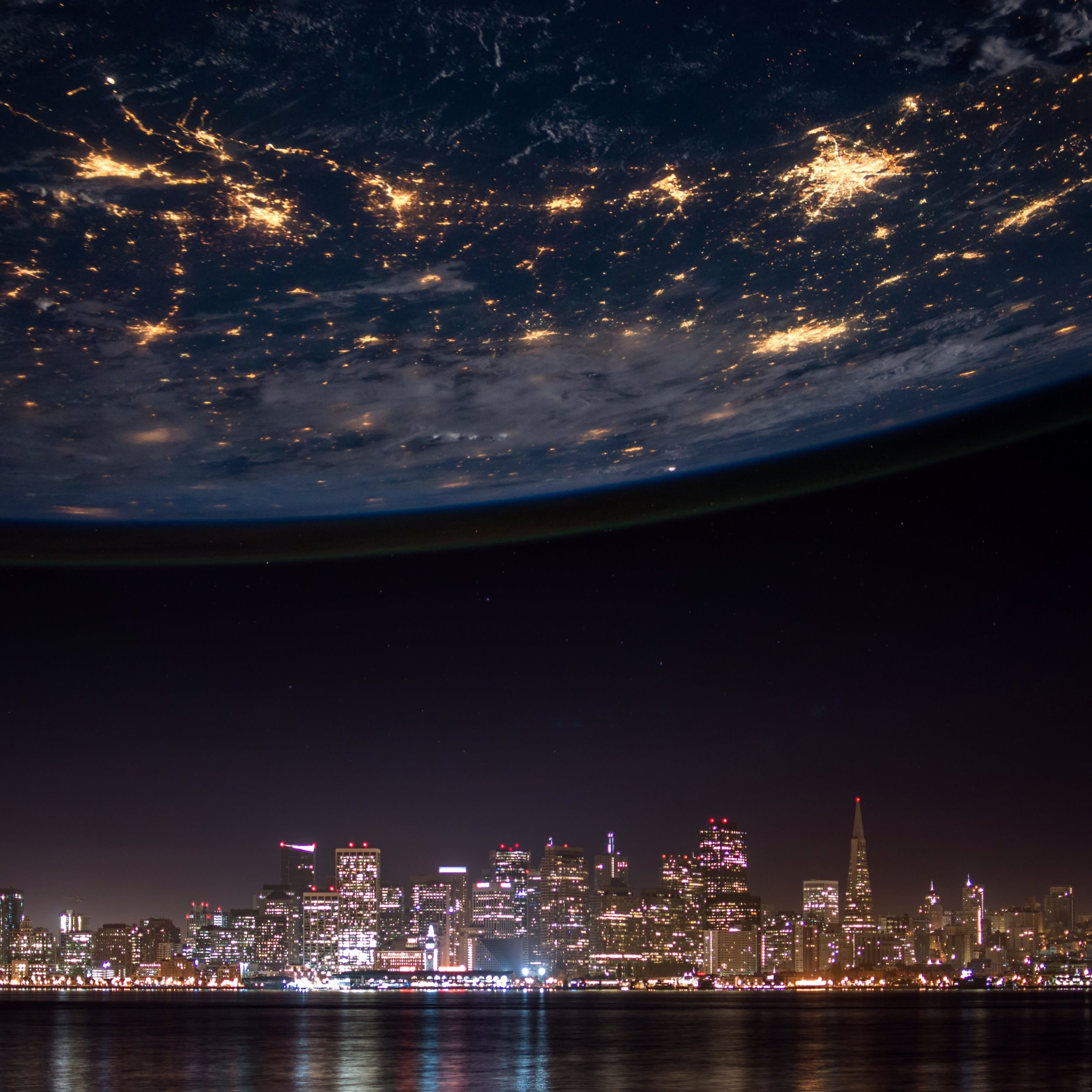Earth's Lights.jpg