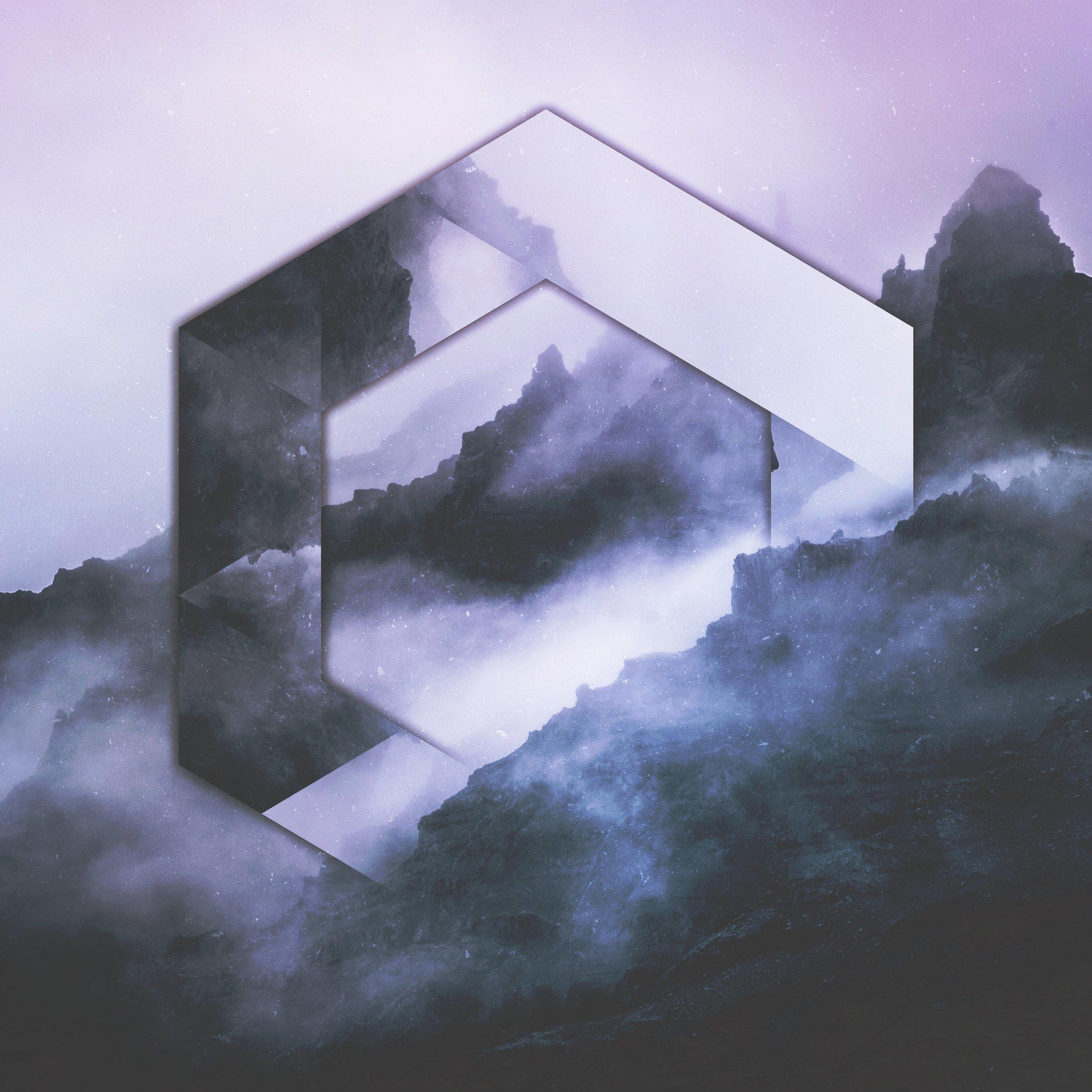 Hidden Hexagon.jpg