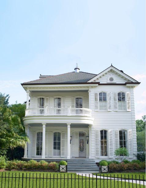 The Manor..JPG