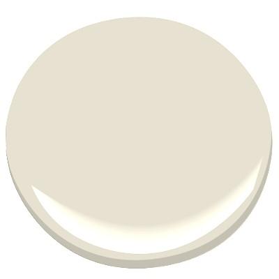 OC-9-ballet-white.jpg