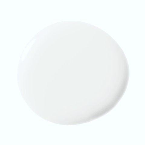 Farrow-Ball-All-White.jpg