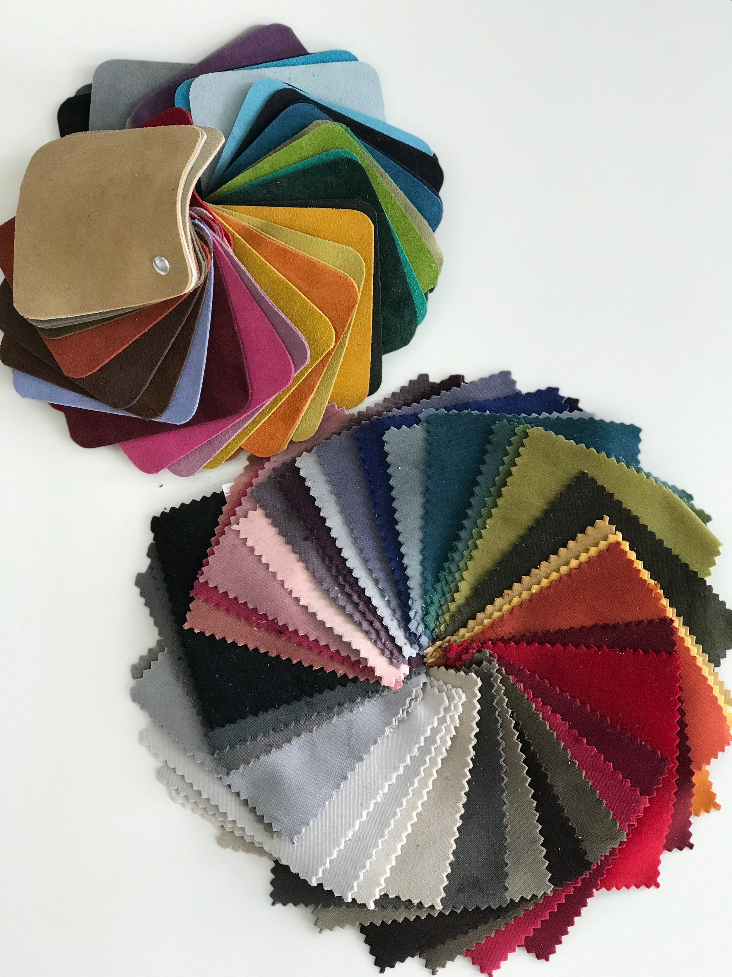 color swatches (2).JPG