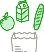 Add_Groceries 188x220.png