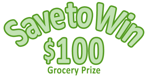 2Save to Win $100 banner_500x259.png