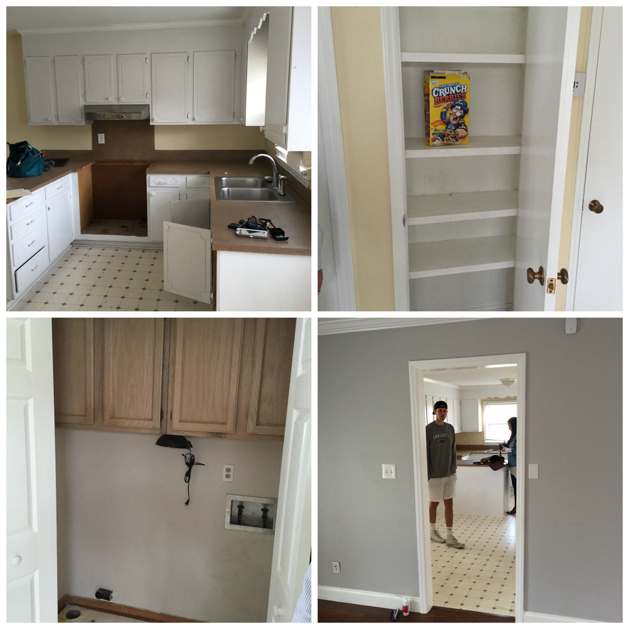 before kitchen collage .jpg