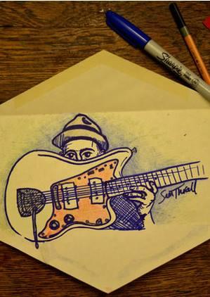 Sketchy.jpg