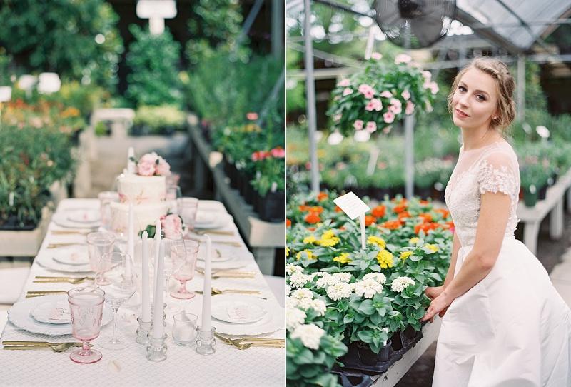 charleston_garden_elopement_2.jpg
