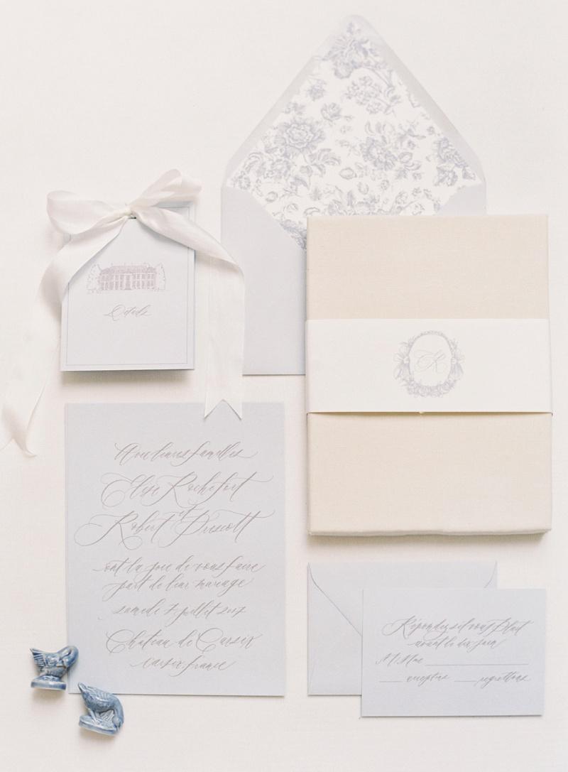 french_cheatau_wedding_1.jpg