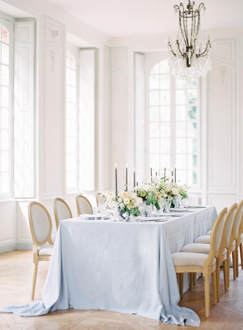 french_cheatau_wedding_11.jpg