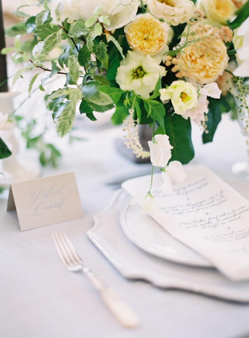 french_cheatau_wedding_13.jpg