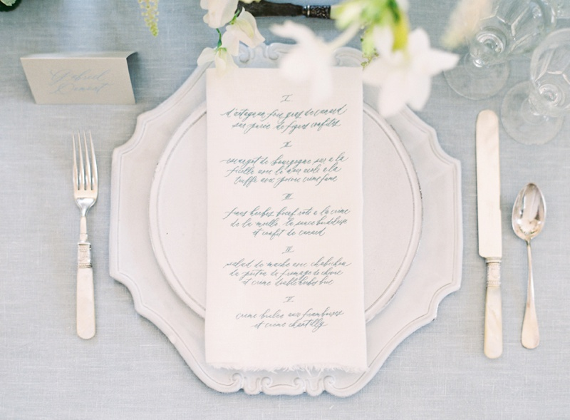 french_cheatau_wedding_14.jpg