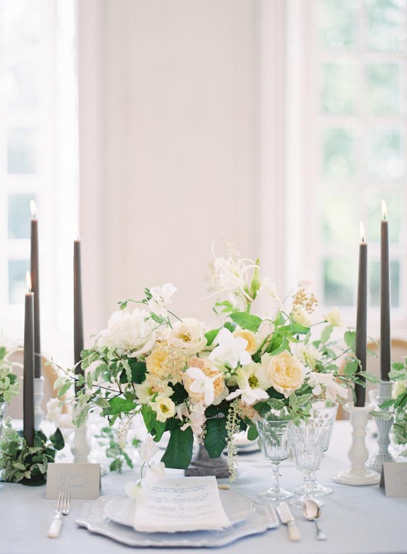 french_cheatau_wedding_15.jpg