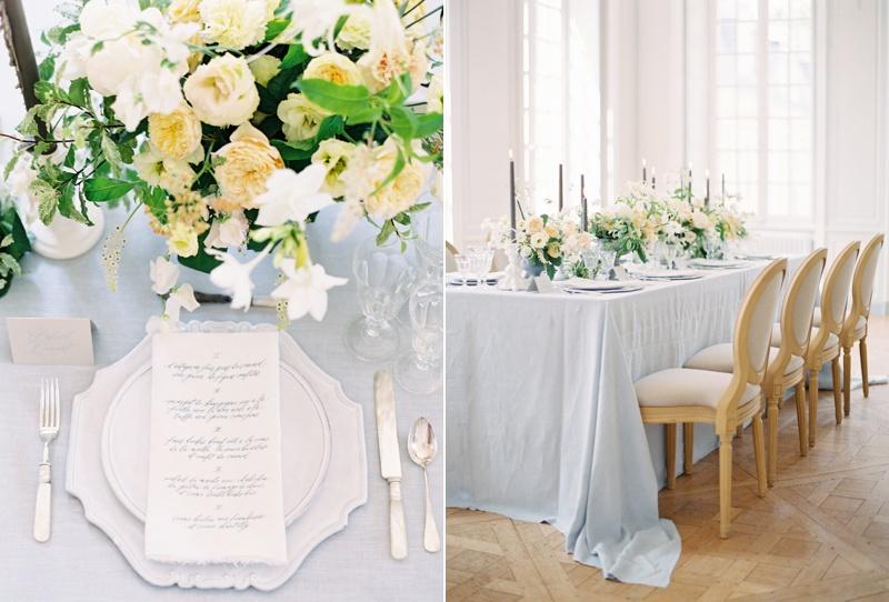 french_cheatau_wedding_16.jpg