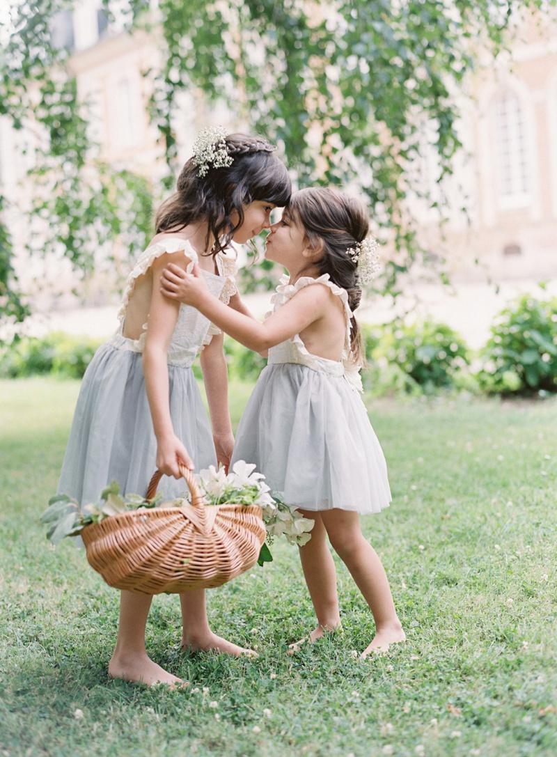 french_cheatau_wedding_18.jpg