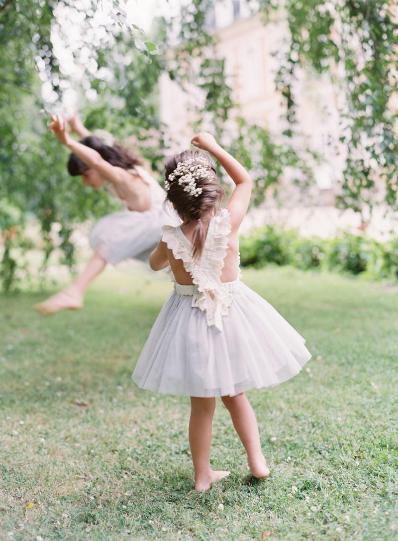 french_cheatau_wedding_20.jpg