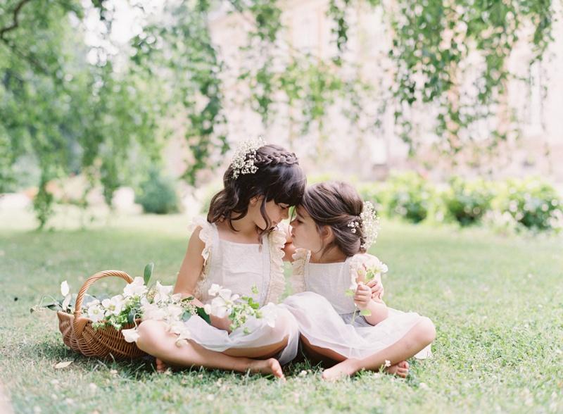 french_cheatau_wedding_21.jpg
