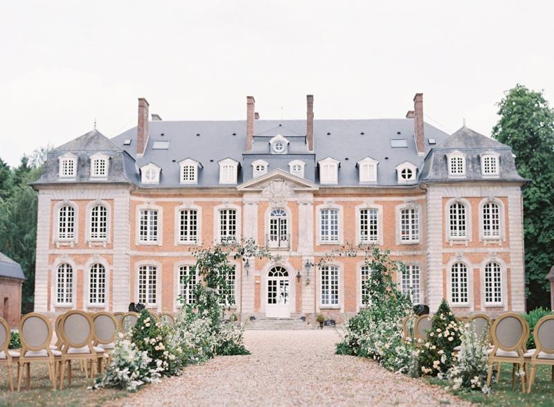 french_cheatau_wedding_23.jpg
