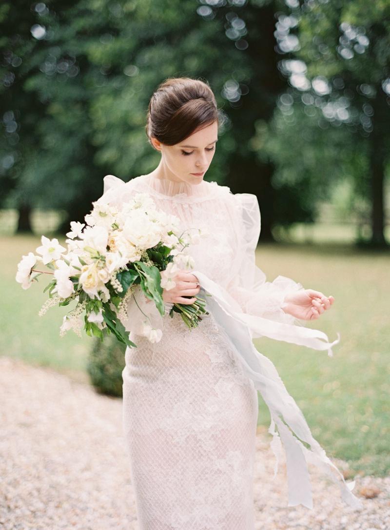 french_cheatau_wedding_24.jpg
