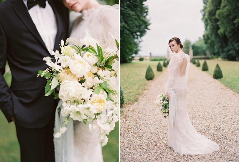 french_cheatau_wedding_25.jpg
