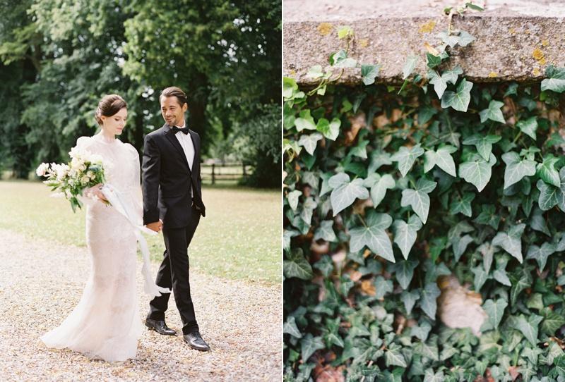 french_cheatau_wedding_27.jpg