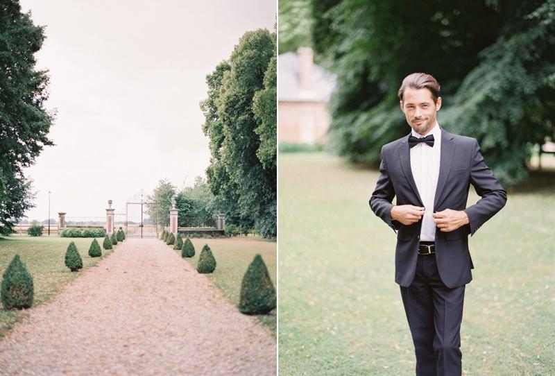 french_cheatau_wedding_29.jpg