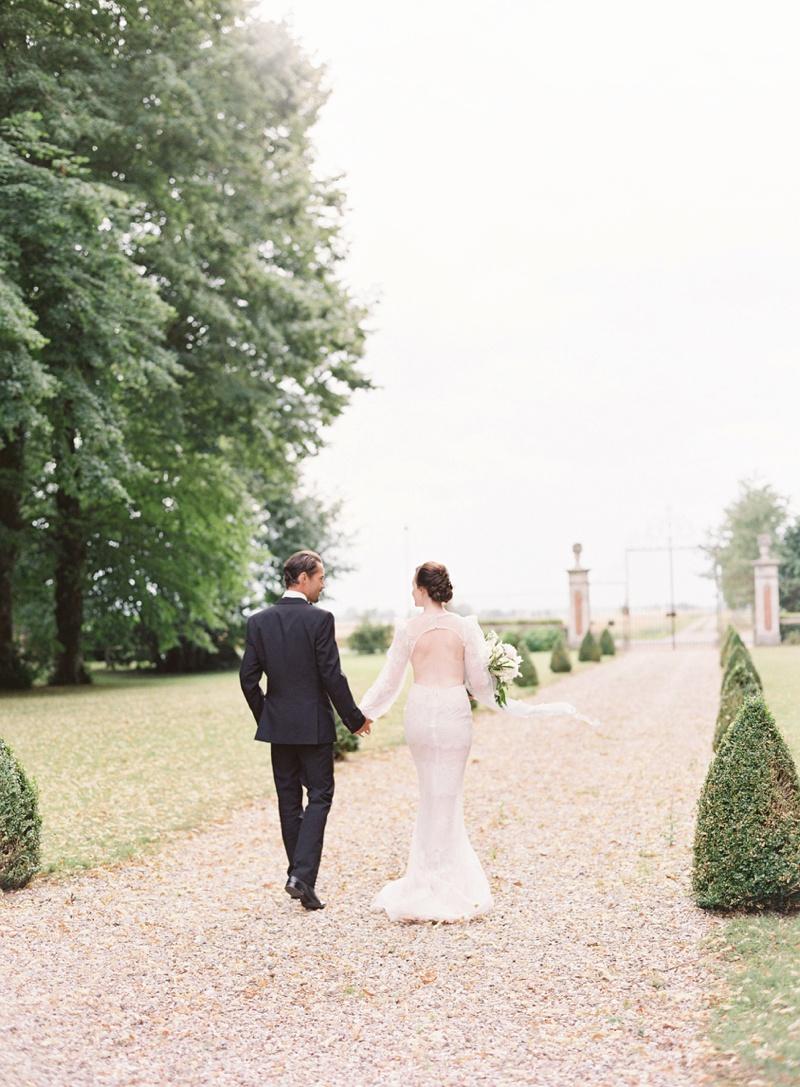 french_cheatau_wedding_30.jpg