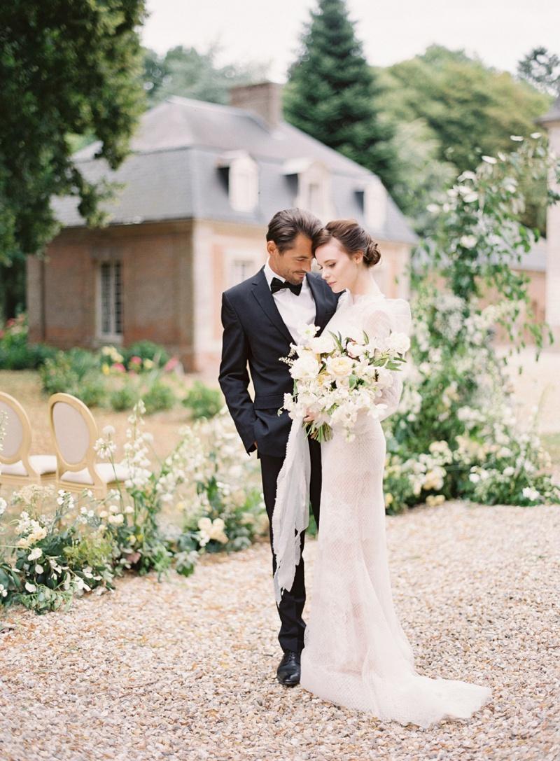 french_cheatau_wedding_32.jpg