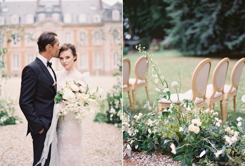 french_cheatau_wedding_33.jpg