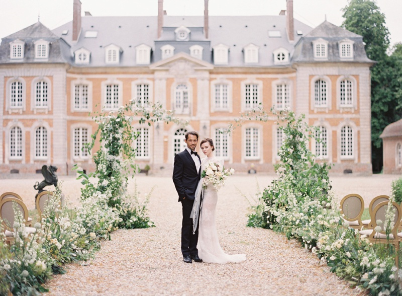 french_cheatau_wedding_35.jpg