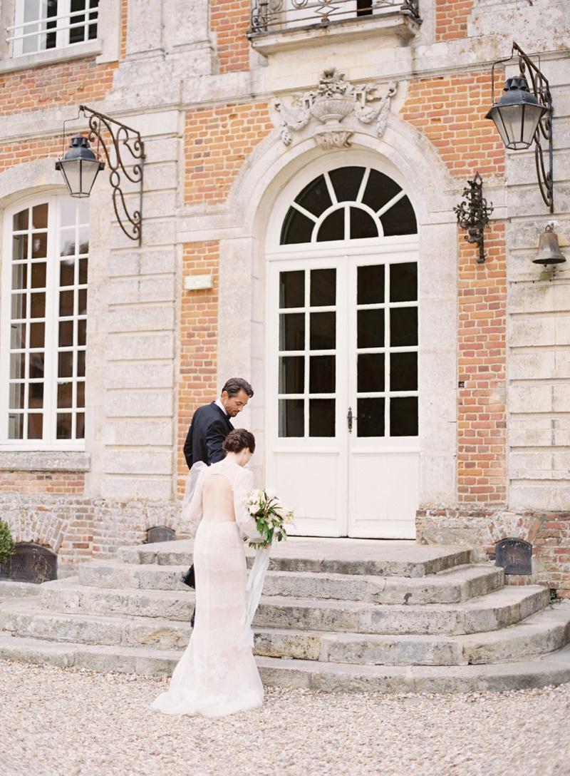 french_cheatau_wedding_39.jpg