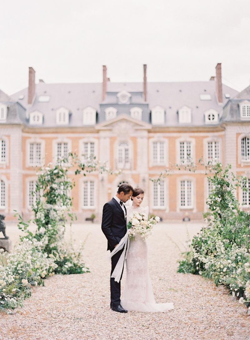french_cheatau_wedding_37.jpg