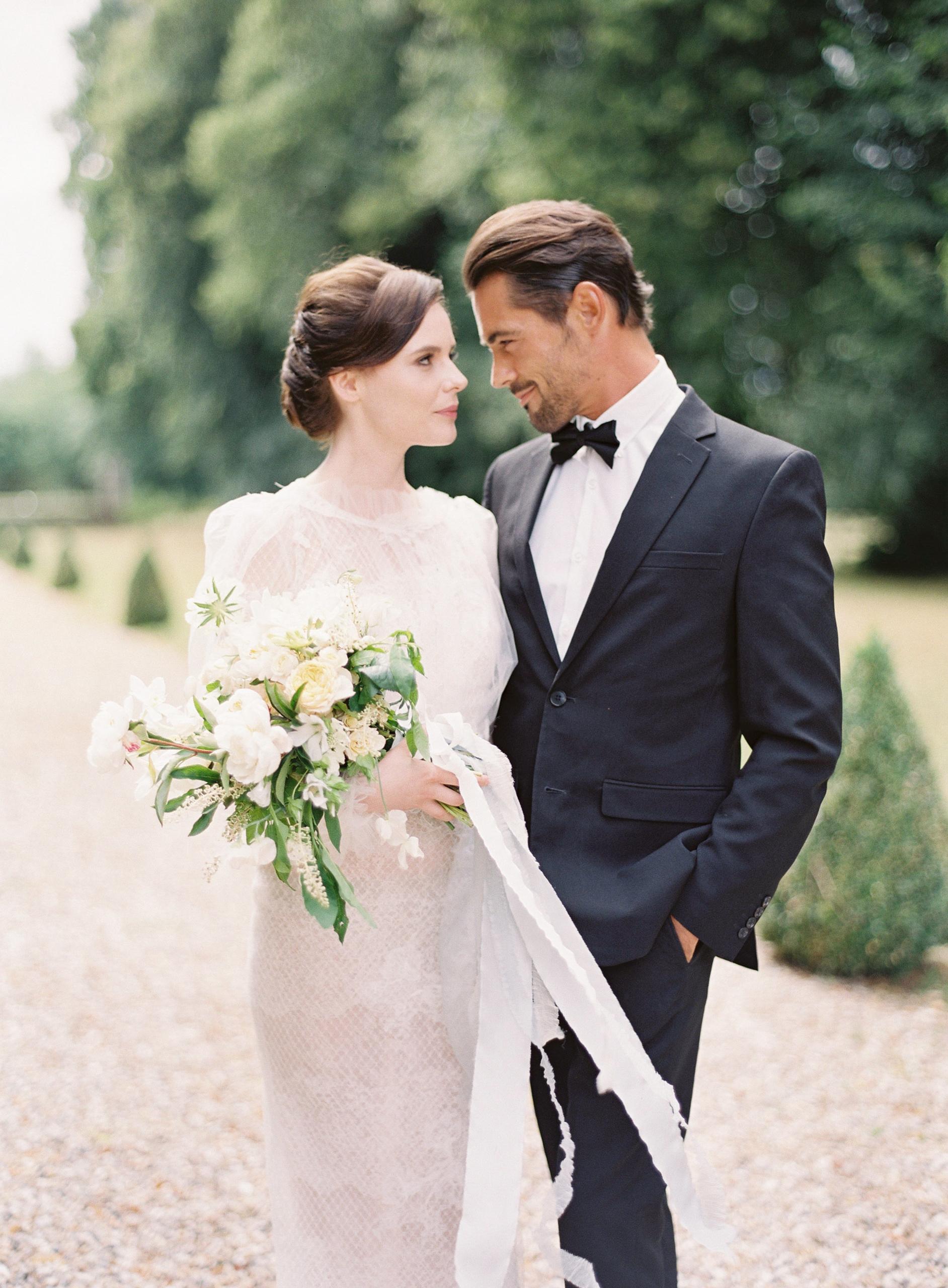 France_Wedding_Editorial