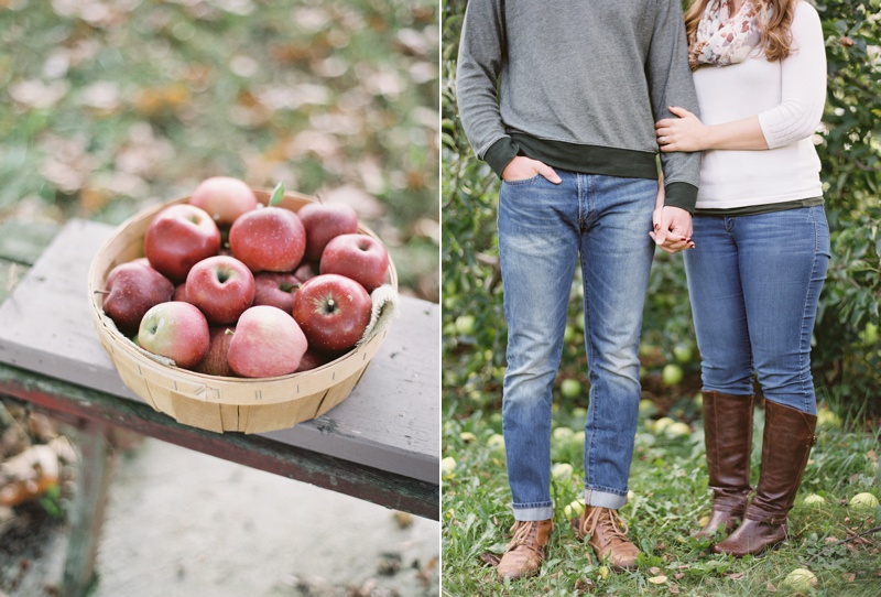 appleorchard_engagement_2.jpg