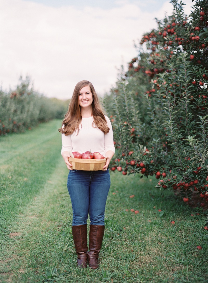 appleorchard_engagement_9.jpg