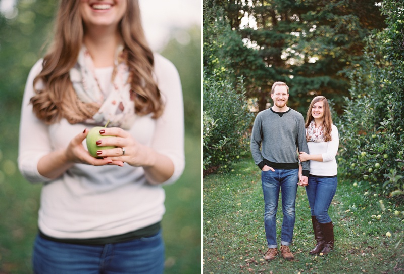 appleorchard_engagement_10.jpg