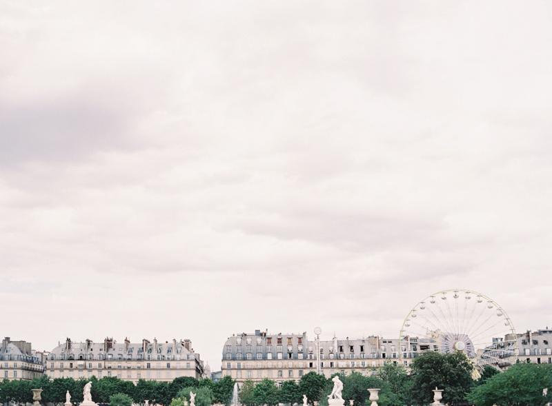 paris_france_4.jpg