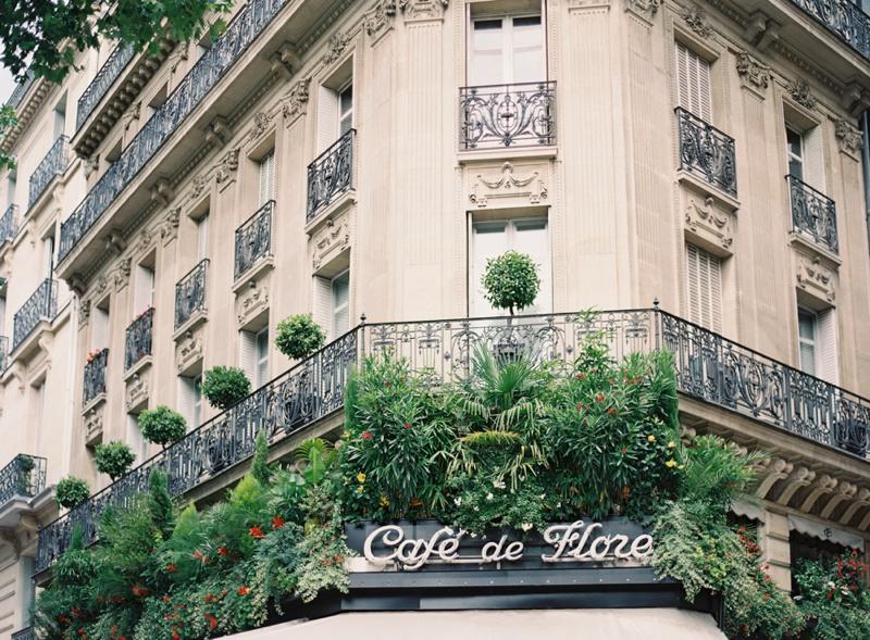 paris_france_12.jpg