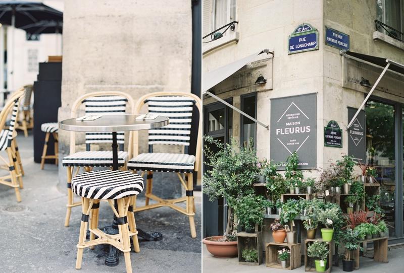 paris_france_15.jpg