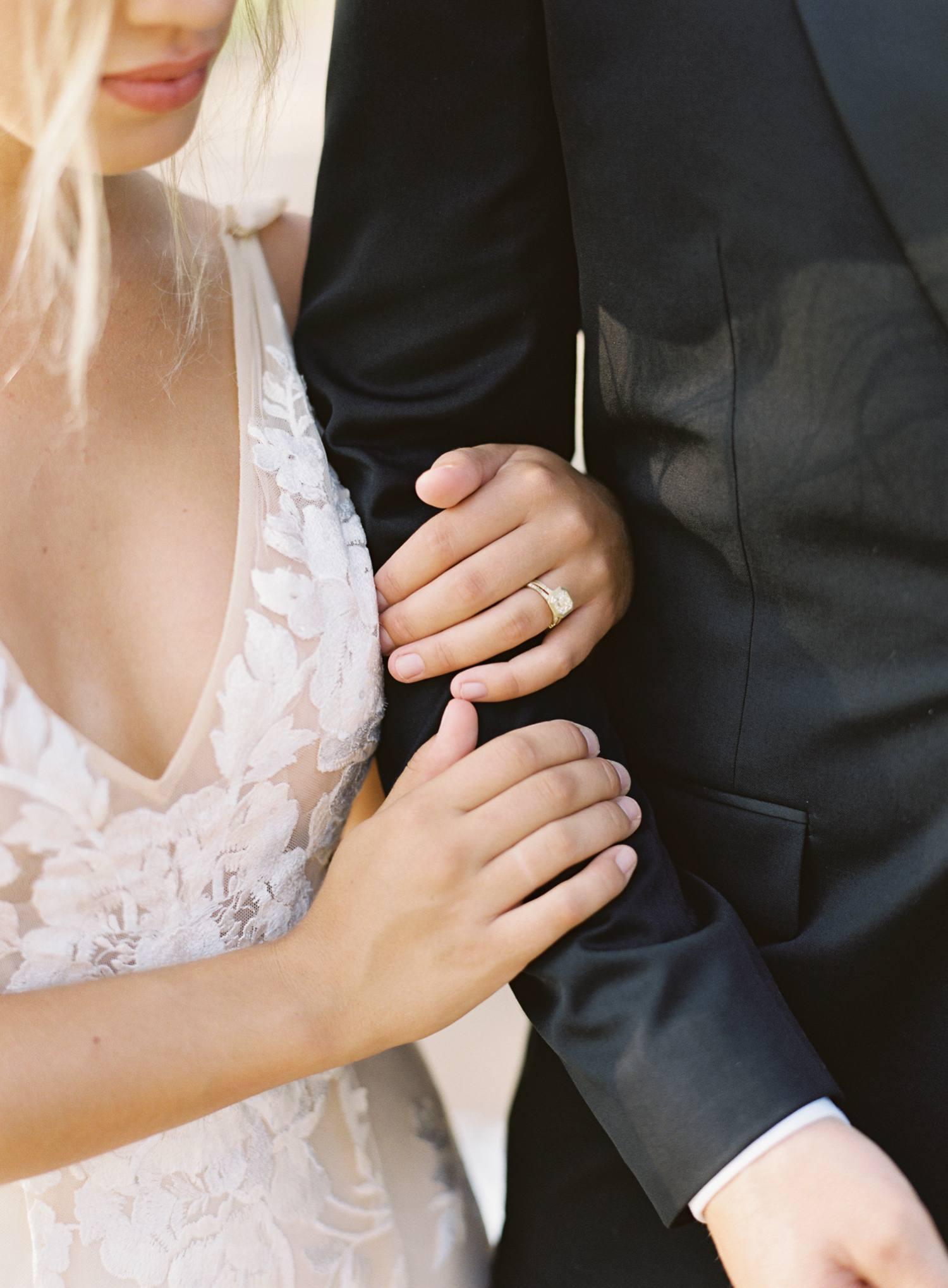 boonehallplantation_wedding_6.jpg