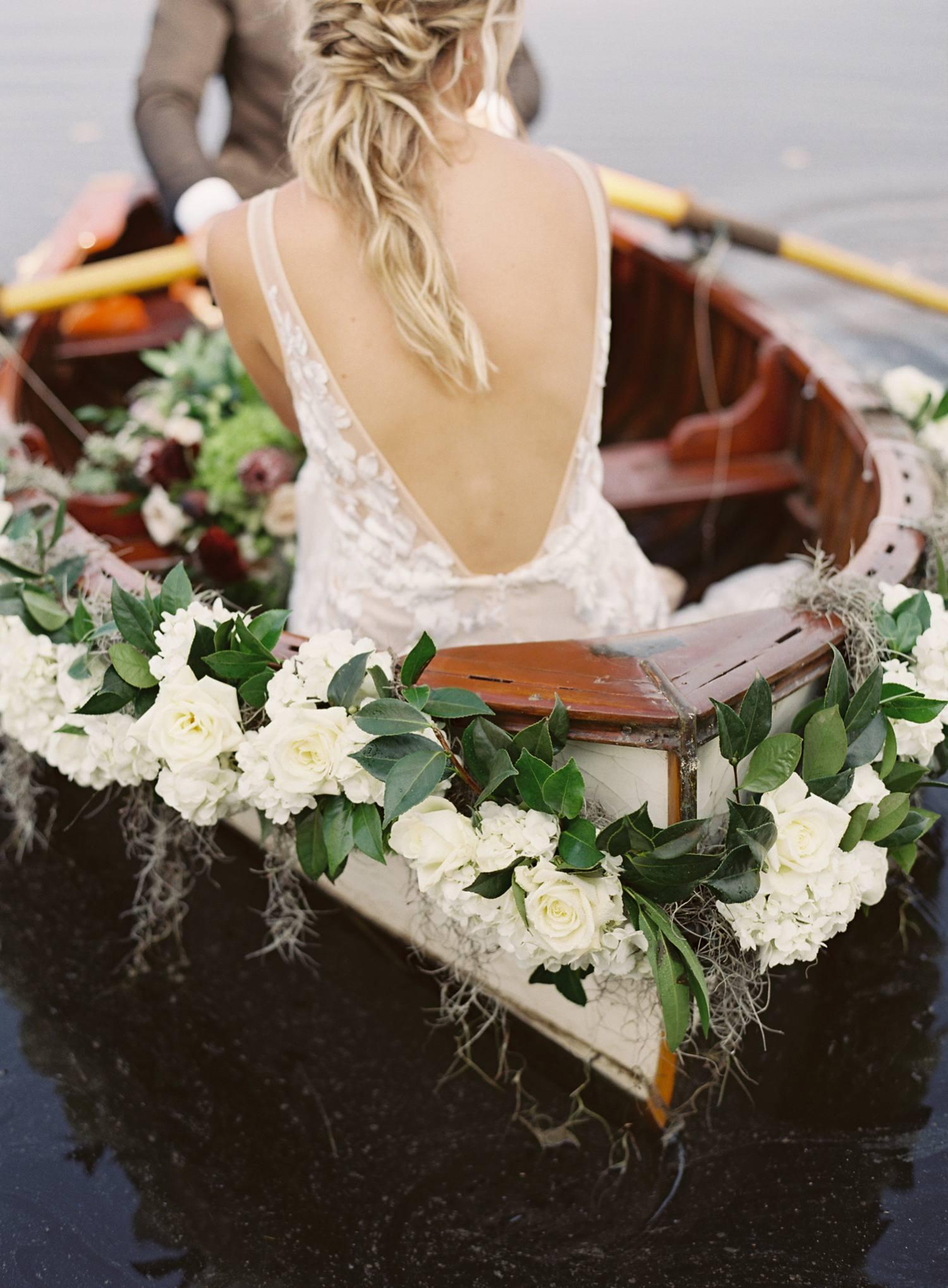 boonehallplantation_wedding_22.jpg