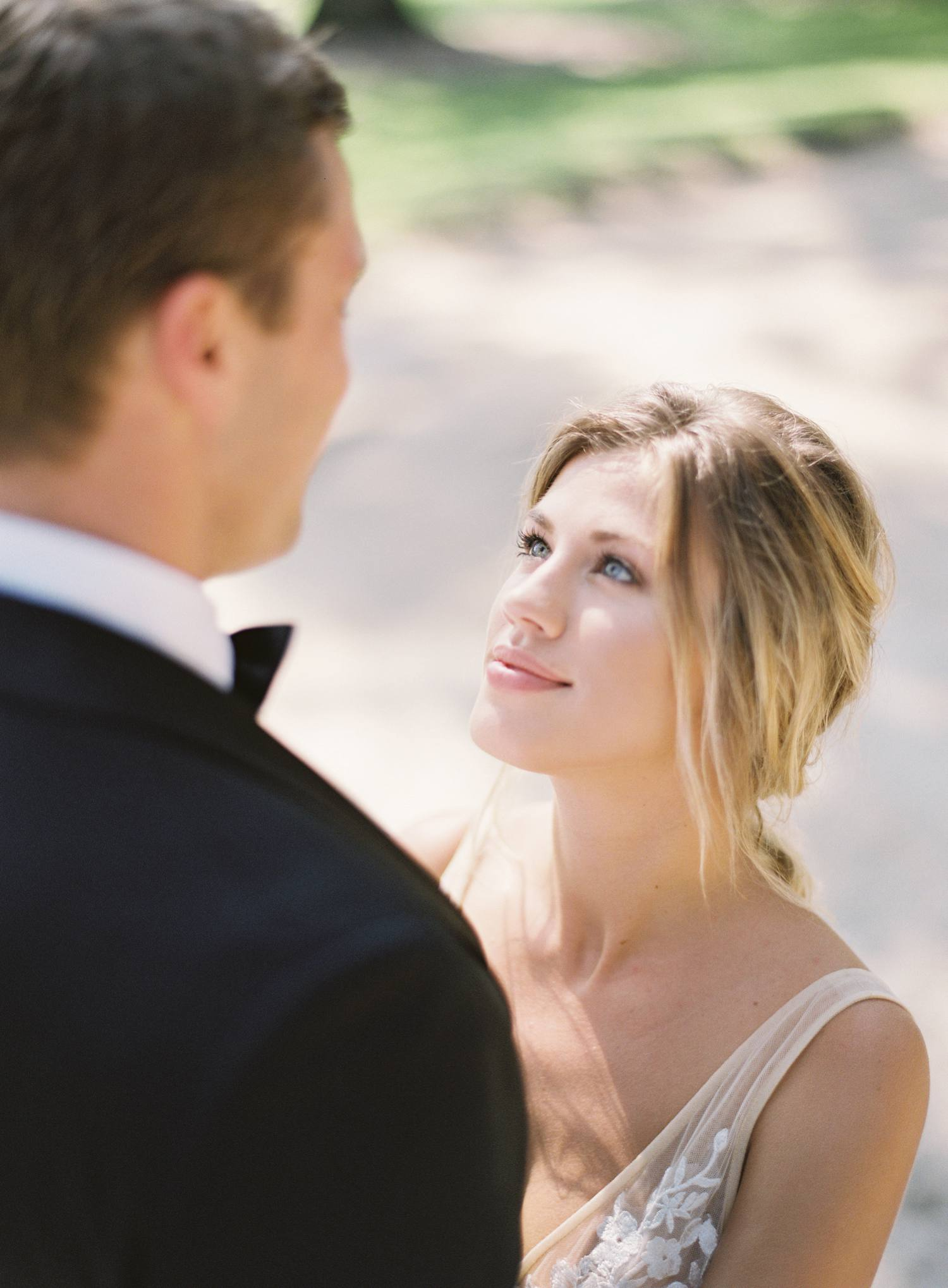 boonehallplantation_wedding_28.jpg