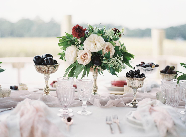 boonehallplantation_wedding_38.jpg