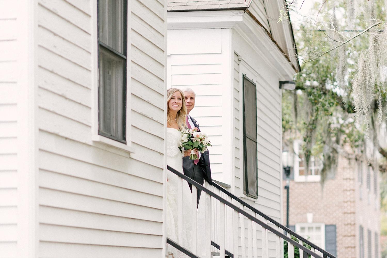 springsouthernwedding_18.jpg