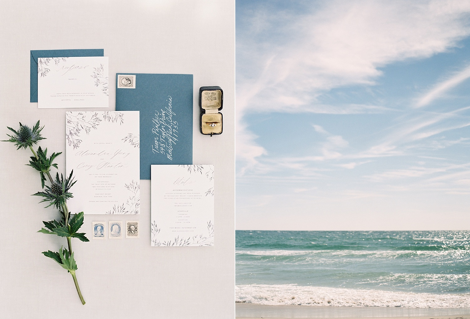 montauk_fall_wedding_3.jpg