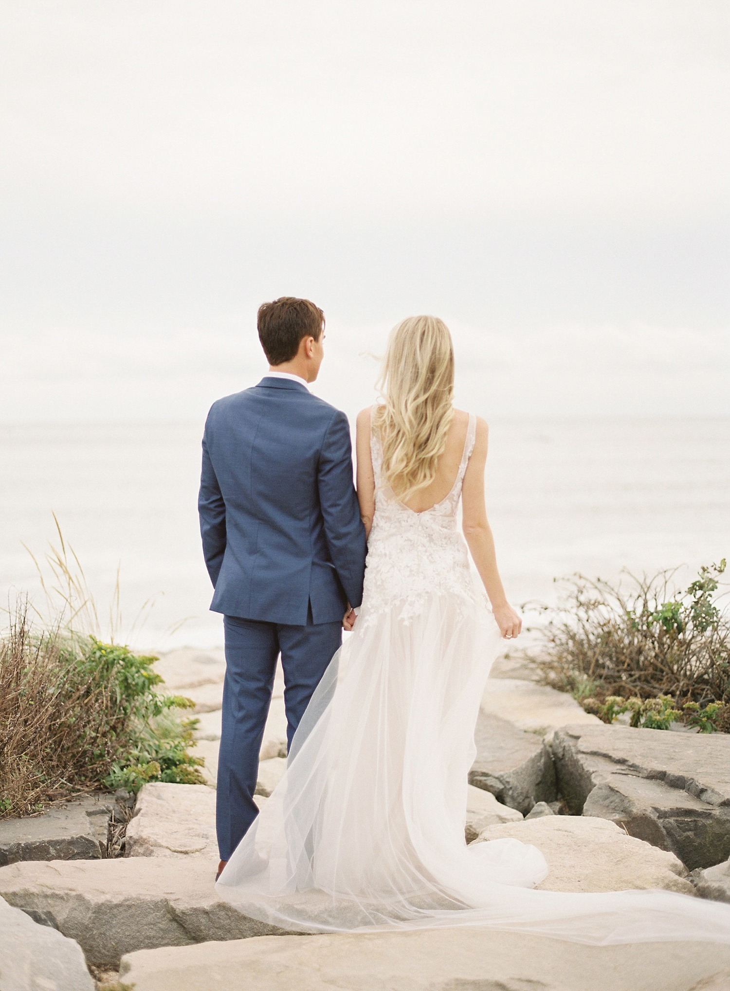 montauk_fall_wedding_11.jpg