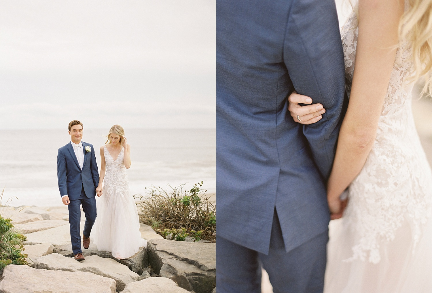 montauk_fall_wedding_12.jpg