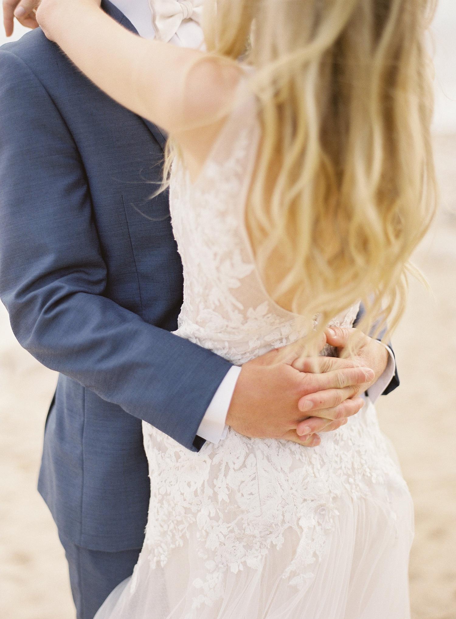 montauk_fall_wedding_13.jpg