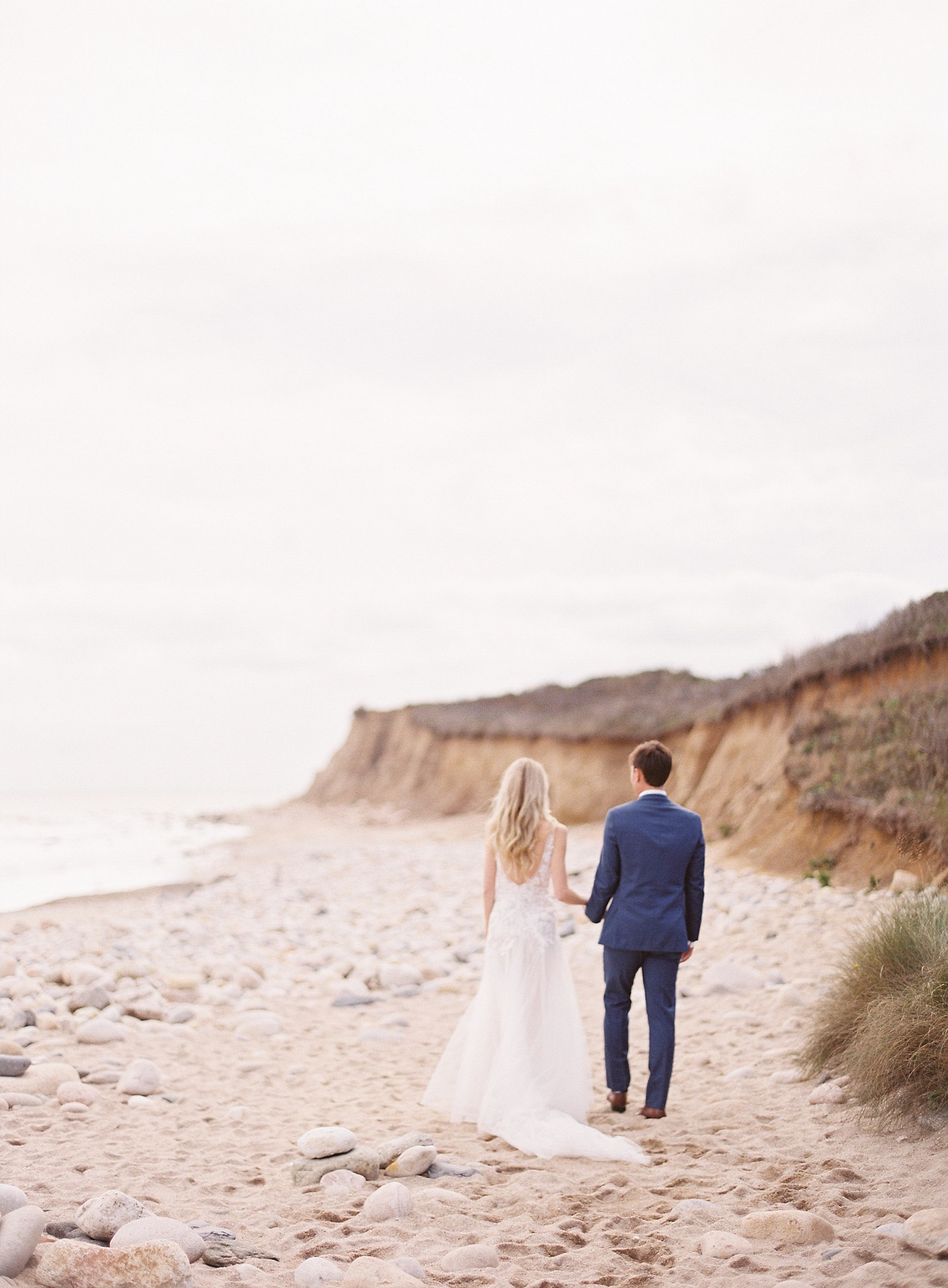 montauk_fall_wedding_15.jpg